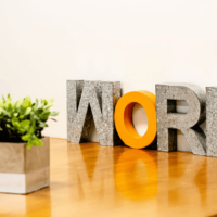 CoworkingStationWalpole-workSign