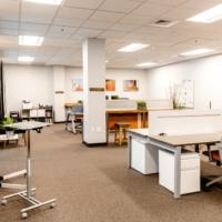 coworkingStationWalpole-bigSpace