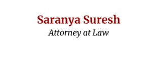 Coworking Station of Walpole - Saranya Suresh Attorney at Law