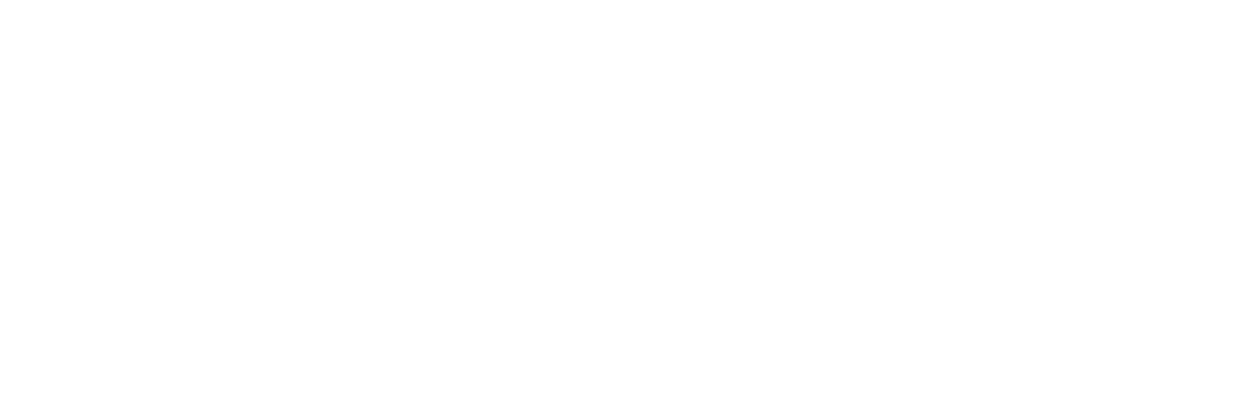 Coworking Station of Walpole Main Logo