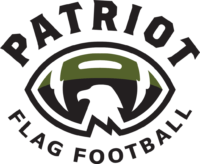 Coworking Station of Walpole - Patriot Flag Football