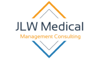Coworking Station of Walpole - JLW Medical